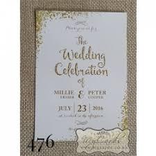 wedding invitations nz invitations mycards wedding invitations