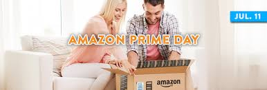 amazon black friday jewelry 2017 holiday deals calendar amazon prime day july 11 national today