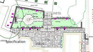 how to design garden lighting outdoor lighting how to design a garden lighting scheme pt iii