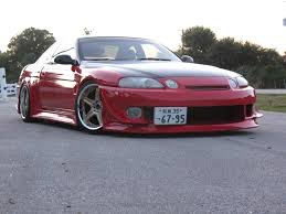 lexus sc300 stance insane lexus sc300 engine sounds youtube