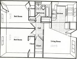 pretty plans for guest house uncategorized guest house plans 500 square inside