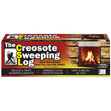 shop fireplace maintenance at lowes com
