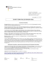 b2 visa invitation letter invitation letter template for german visa wedding invitation sample