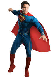 coupons for halloween costumes com superman costumes halloweencostumes com