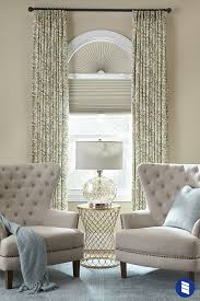 select double cell blackout shades blackout shades honeycombs