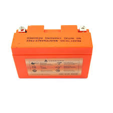 motorcycle gel battery for ducati 1199 kawasaki klx 400 suzuki