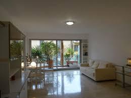 chambre a louer monaco location d appartements meublés à beausoleil 06 appartement