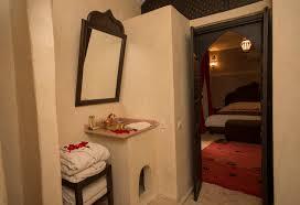 chambre marrakech pas cher riad marrakech pas cher chambres riad amir