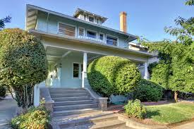 east sacramento homes for sale u0026 real estate east sac homes
