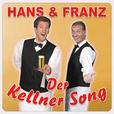 Urano Bad Kreuznach Hans U0026 Franz Eventpeppers