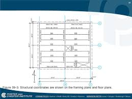 1 hvacr116 u2013 trade skills structural drawings ppt download