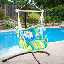 therapy fabric hammock swing for kids indoor outdoor autism