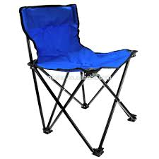 2 Piece Wood For Camping Chairs Folding Chair Folding Chair Suppliers And Manufacturers At