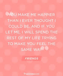 wedding quotes for friend friendship quotes for wedding speech fairytale fairy tales and