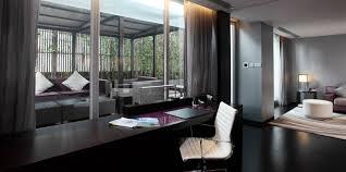 the mira hong kong terrace suite eight tsim sha tsui
