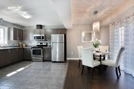 Spacious Design by Garden Ridge Model Home Modern Style U0026 Great Home Design Rooms