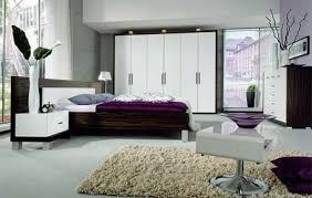 modern and contemporary beds inspiration freshome com