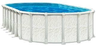 oval swimming pools u2013 chrisjung me