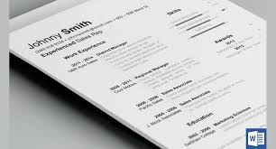 Creative Resume Free Templates Resume Example U2013 19 Free Samples Examples Format Download
