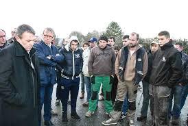 chambre agriculture finistere un appel à la cohésion du monde agricole journal paysan breton