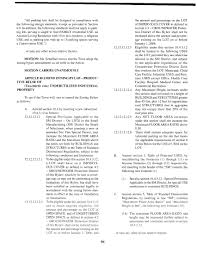Doc 5720 Resume Action Words by Index344495 Jpg
