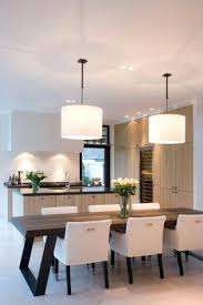 kitchen lighting ideas for low ceilings dining table hanging lights dining room modern kitchen light