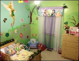 tinkerbell decorations for bedroom tinkerbell room decor and fairy for bedroom custom study room