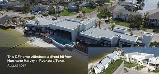 icf home designs icf constructors constractors austin corpus christi houston