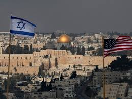 Flag Of Jerusalem Islamischer Gipfel Erkennt Ost Jerusalem Als Hauptstadt Palästinas