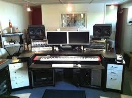 bureau home studio occasion mobilier home studio mobilier pour home studio fame w 201 studio