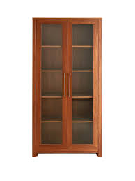 21 model bookcases with glass yvotube com