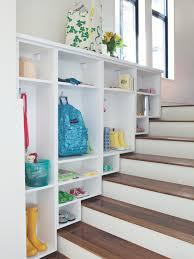 divine mudroom closet plans roselawnlutheran