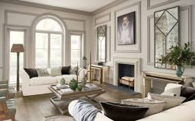 heritage home interiors 10 ways to get the classic heritage look in your home