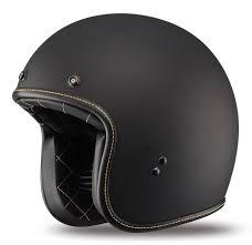 retro motocross helmet 38 matte black helmet fly racing motocross mtb bmx