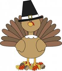 getting ready for thanksgiving mckenna property management