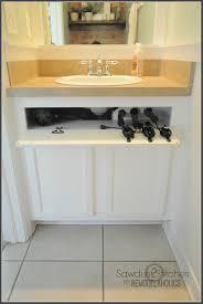 cabinet under counter shelves bathroom cabinet organizer ideas
