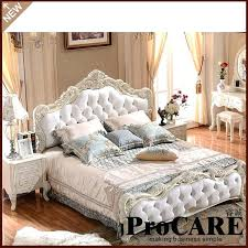 bedroom furniture free shipping luxury master bedroom furniture sets koszi club