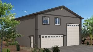 Home Plans With Rv Garage by Rv Garage Fairway Homes West Custom House Builders In Arizona