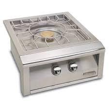 Outdoor Gas Cooktops Outdoor Extras Outdoor Appliances Vinton Appliance Center