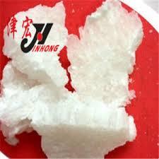 alcali cuisine produits chimiques de fabrication de savon alcali minéral 99