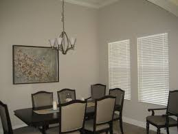 how high to hang chandelier over dining table how high should i hang my curtains