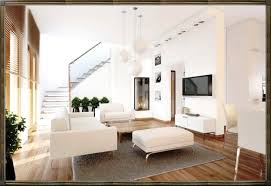 best feng shui wohnzimmer tipps pictures unintendedfarms us