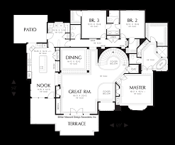 house plan symbols baby nursery floor plans with spiral staircase spiral staircase