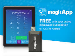 magicjack app android magicjack on convert ur tablet into a phone w magicapp
