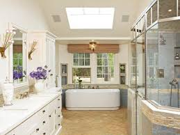 Tile Master Bathroom Ideas by European Bathroom Design Ideas Hgtv Pictures U0026 Tips Hgtv
