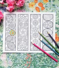 printable easter bookmarks to colour printable easter bookmarks to color easterbookmarkthumb3b