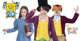 fancy dress costumes halloween costumes cravens fancy dress