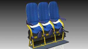 siege d avion de nouveaux sièges dans les avions