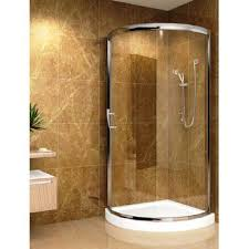 38 Inch Neo Angle Shower Doors 22 Best Shower Images On Pinterest Bathroom Bathrooms And