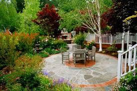 Garden Hardscape Ideas Hardscape Design Contractor Northern Va Dc Patios